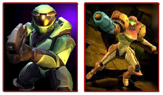 chief-samus.jpg